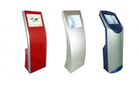 genee-kiosks-news